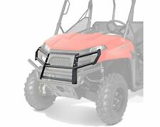 BUMPER AVANT PARE BUFFLE FRONT BRUSH GUARD POLARIS RANGER 2877765