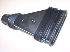 78-81 DATSUN 280ZX NA FUEL INJECTION AIR INTAKE DUCT NICE OEM PARTS