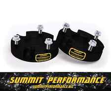 "DODGE RAM 1500 DAKOTA FRONT 1.5"" LEVELING LIFT KIT 4WD. 2006-2016 DR1.5T HC"