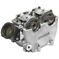 Yamaha GYTR Ported Cylinder Head 2010-13 YZ450F YZ 450 YZ450 F  BLOWOUT SALE!!