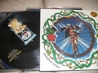 FISH MARILLION LADY LIE INTERNAL EXILE STATE OF MIND PICTURE DISC 12 INCH SINGLE