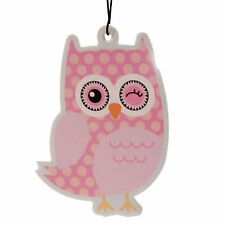 Car Hanging Accessories Novelty Presents Pink Gifts Girls Women Bedroom Teenager