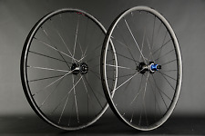 "Laufradsatz 29"" Carbon Boost Tune King+Kong Duke Lucky Jack CX Ray ca.1310g"