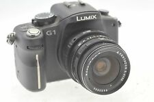 MICRO 4/3 fit 30mm (50mm) PRIME PORTRAIT LENS PANASONIC LUMIX - OLYMPUS PEN