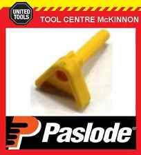 PASLODE CORDLESS GAS FIXER 900697 STEM ADAPTER – SUIT IM250A
