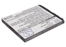 UK Battery for Emporia Click Click V32 AK-V32 3.7V RoHS