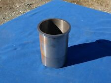Vintage Yamaha TT500 Cylinder Sleeve 89mm--AHRMA Made By LA Sleeve Co