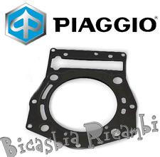 830008 ORIGINAL PIAGGIO GUARNIZIONE TESTA CILINDRO APRILIA 500 ATLANTIC SCARABEO