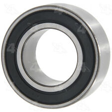 Four Seasons 25204 Air Conditioning Clutch Bearing