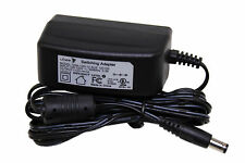 UBEE Power Supply Adapter 12V DDM3513 U10C018 U10C037 U10C035 DDW2602 modem