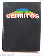 1982 CERRITOS HIGH SCHOOL YEAR BOOK CERRITOS,  CALIFORNIA ---  LELA  ROCHON
