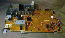 HP RM1-1414 LaserJet 2410,2420,2430 Engine Control Board