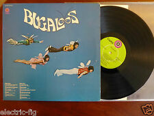 THE BUGALooS NM LP oRIGINAL 1970 CAPIToL RECoRD tv SHoW CARTooN SID MARTY KRoFFT