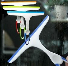 Car cleaning ,kitchen Tiles cleaning ,glass cleaning wiper multi colour