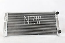 NEW ALUMINUM RADIATOR 94-98 FOR VOLKSWAGEN VW GOLF GTI VR6 MK3 V6