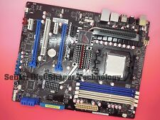 *NEW* Asus CROSSHAIR III FORMULA Socket AM3 MotherBoard  AMD 790FX