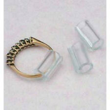 Superb Expandable Ring Guard Snug Fit SIZE Adjusters  ( Set Of 6 ) * NEW *