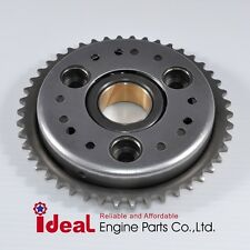 """New"" Starter Clutch Gear for Kawasaki ER500 ER 500 454 LTD EN 450 EN450 85~90"