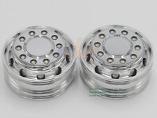 HEX wheel adaptor for tamiya 1/14 truck 6x6 8x8 10x10 Diy truck