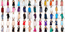 Lot 300 Womens Dresses tops Junior Apparel Mixed Summer Club Wholesale S M L