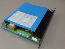 FAS10151 - STOBER - FAS1015/-1 / USED WARRANTY AND FAST SHIPPING