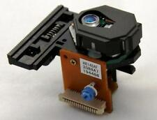 Teac PD-H503 PDH503 Laser - Brand New Spare Part