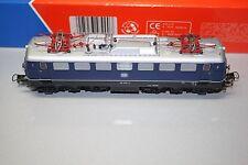 Roco 43990 Elok Baureihe 110 233-4 DB blau Spur H0 OVP