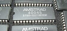 Amstrad 40045 28 pin DIP vintage  integrated circuit