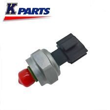 New Power Steering Pressure Switch Fits Nissan Altima Murano 49763-6N20A PSS20
