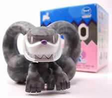 Touma LITTLE TRICKERS Grabbit Camouflage Mini Vinyl Figure
