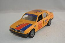 Polistil SN 18 SN18 Alfa Giulietta 1.6 Hawk Club Racing 1:25 near mint raro