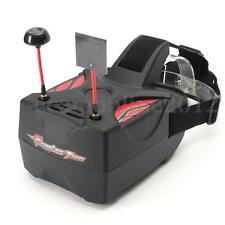 Eachine Goggles Two 5 Inches 5.8G Diversity 40CH HD 1080p HDMI FPV Video Glasses
