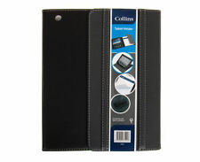 Collins Tablet Holder IP001 - Compatible with Ipad 2 & 3
