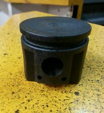 317-084 Piston Hitachi FOR DEMOLITION HAMMER