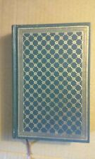 Adam Bede by George Eliot HC - International Collectors Library Good Condition