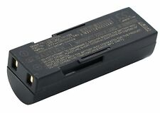 UK Battery for MINOLTA DG-X50-S NP-700 3.7V RoHS