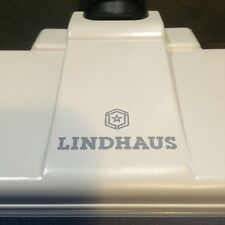 Lindhaus Vacuum Replacement Floor Carpet Sweeper Head House Cleaning Home Care