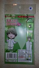 Ibushi Arima Strap Cute High Earth Defense Club Love! Hobby Stock Authentic New