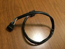Vintage Arctic Cat NOS Headlight Harness 0109-388 '72 Puma Panther Cheetah Lynx