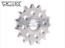 Vortex Racing Steel Front Sprocket 3518-14 14T 14 Teeth 530 Chain