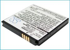UK Battery for LG E900 LGIP-690F SBPL0101901 3.7V RoHS