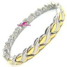 Girls Bio Magnetic Healing Bracelet - ARTHRITIS Pain Relief Remedy