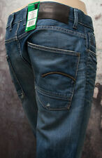 G-STAR RAW _ %SALE% _ JEANS _ DEFEND LOOSE _ MEDIUM AGED _neu_ W34/L34