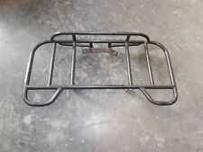 03 Arctic Cat 250 Rear Rack 13911