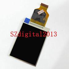 NEW LCD Display Screen For Nikon D3200 BenQ G1 Digital Camera Repair Part