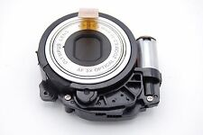 Olympus X-835 X-875 FE-280 FE-320 FE-360 Replacement LENS ZOOM ASSEMBLY