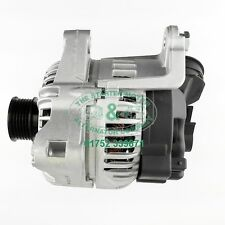 BMW  E46 323i 323Ci ALTERNATOR B393