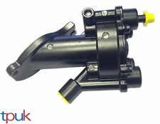 BRAND NEW VACUUM BRAKE PUMP FORD TRANSIT CONNECT DIESEL 1.8 TDDi TDCi 2002 ON