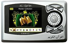 Islamic Koran Player DQ804 Muslim Allah Player Great Gift for Muslim