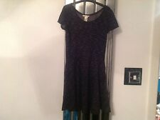 Niñas Vestido de H&M edad 14 EUR 170